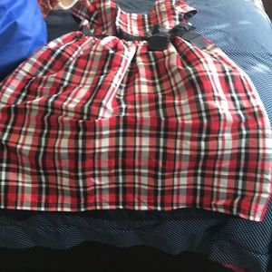 A dress for a Female